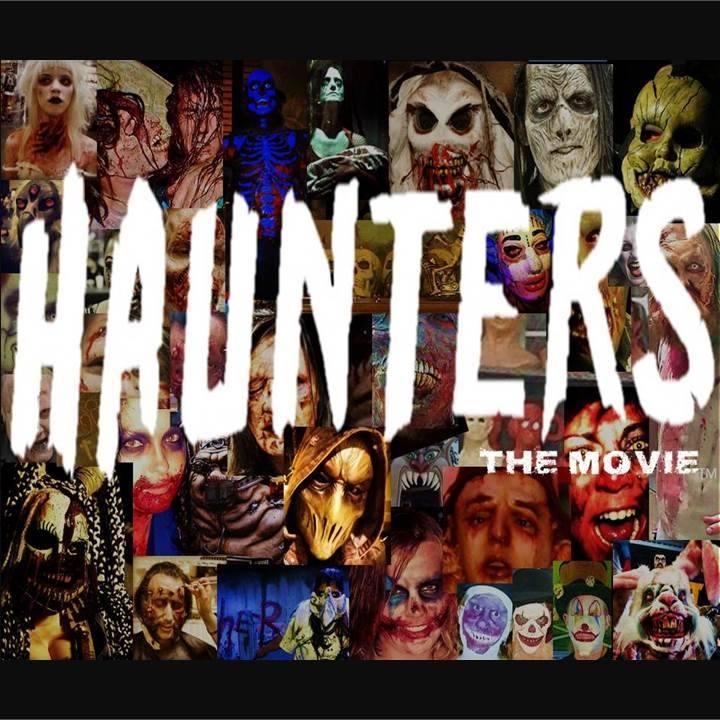 http://www.dreadcentral.com/news/74634/indie-doc-haunters-digs-halloween-haunted-attractions-craze/