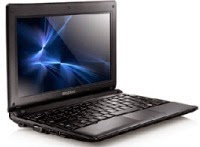 Download Samsung NP-N100 Netbook Driver