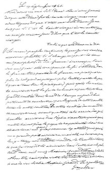 Manuscrito de Maximino