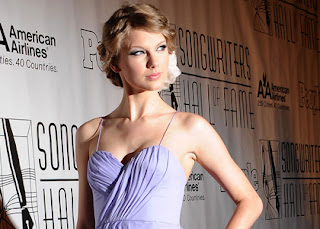 Taylor Swift country pictures