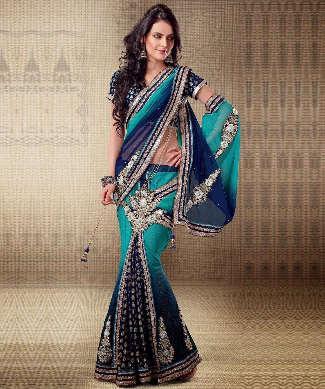 hindu singles in price county Meet singles in price do you want to find a single person for happily ever after meet singles in price interested in meeting new people to date.