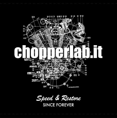 http://chopperlab.blogspot.com/