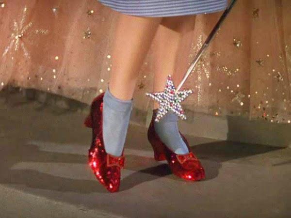 Los zapatos de mujer más caros del mundo