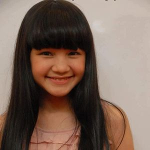 Bella Winxs