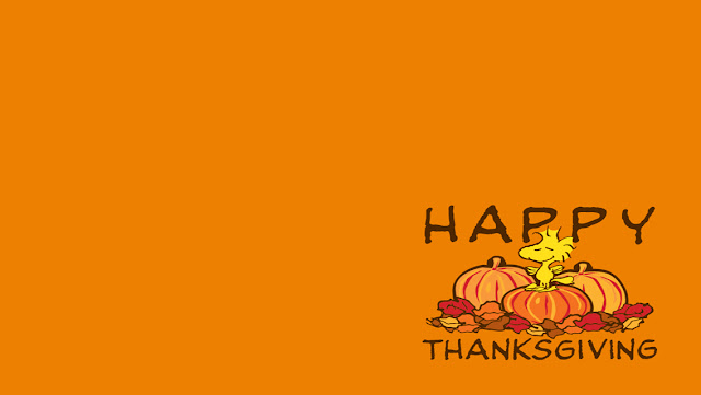 Free HD Thanksgiving Wallpapers for iPhone 5 (3)