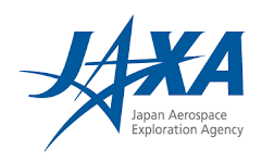 AGENCIA ESPACIAL JAPONESA (JAXA)