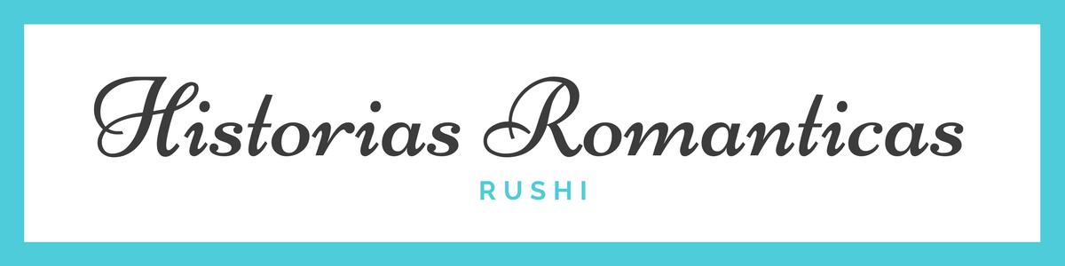 Historias Romanticas