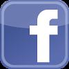 Seguir a the sponge design en facebook