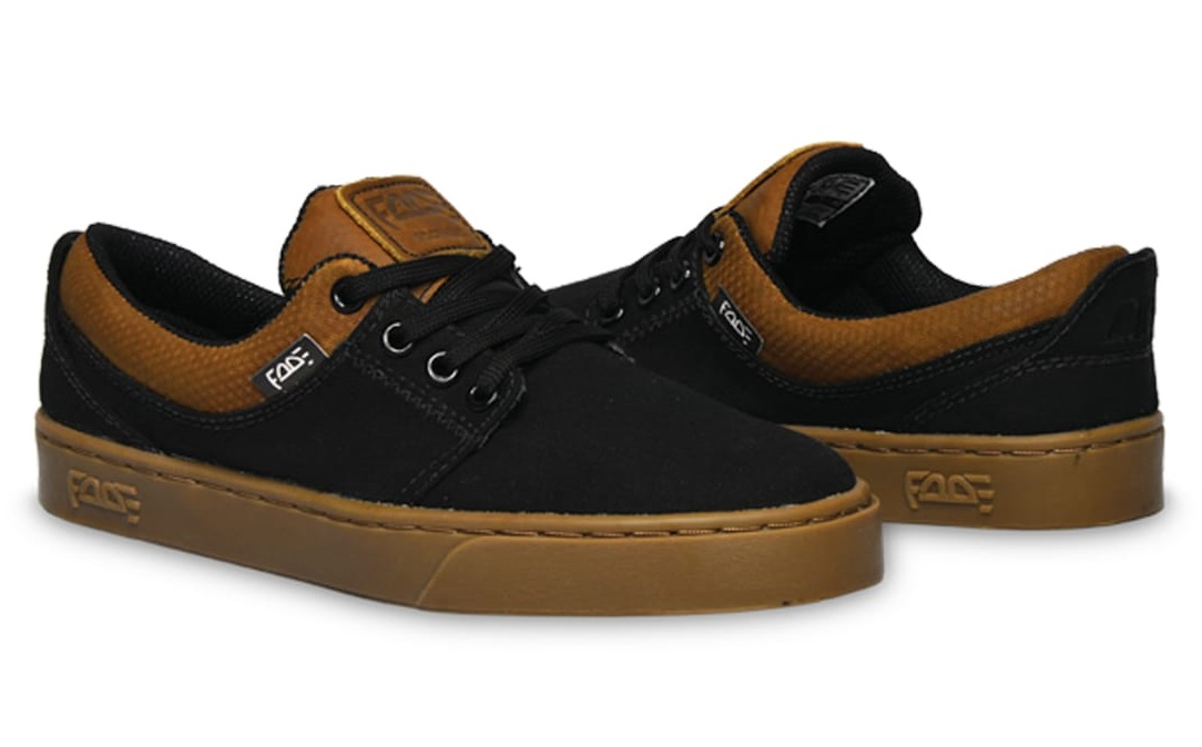 Tenis FADE One $120.000