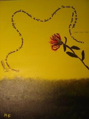 Il·lustració: Montse Fàbrega
