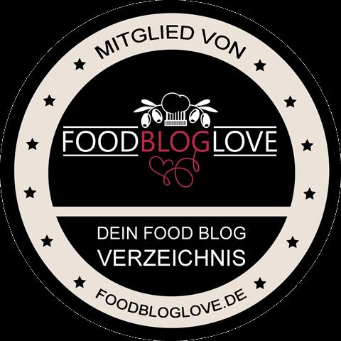 Foodbloglove.de