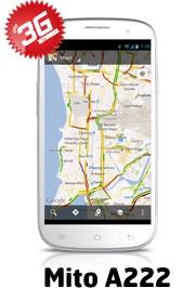 30 Hp Android 3G Agustus dibawah 1 Juta 2014