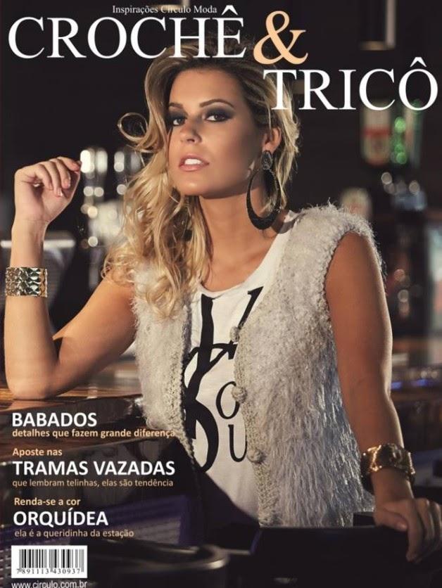 http://www.circulo.com.br/blog/novidade-revista-crochetrico-no1/