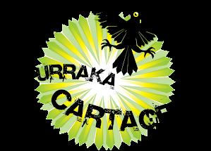 La Urraka Cartagena, un espacio periodístico alternativo.