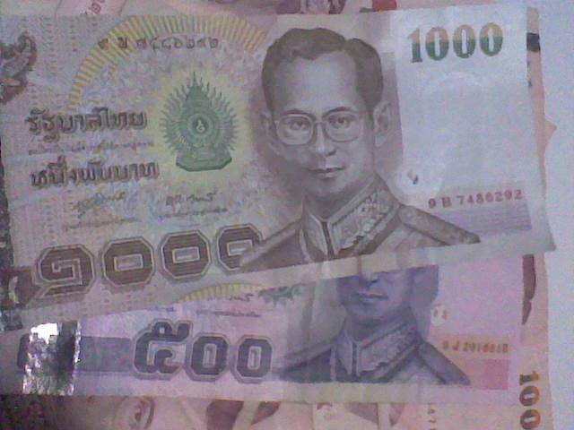 ค่าใช้จ่ายในการเดินทางมาเกาหลี