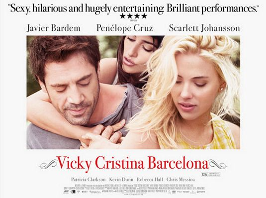 vicky-cristina-barcelona-woody-allen