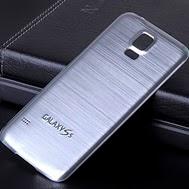 เคส-Galaxy-S5-รุ่น-ฝาหลังอลูมิเนียม-แบบบาง