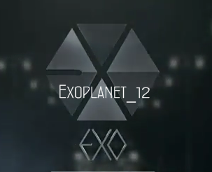Exoplanet_12