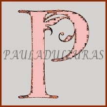 PAULADULZURAS