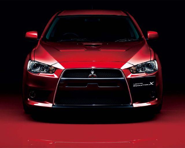Spesifikasi Dan Harga Mobil Mitsubishi Lancer Sebagai Pedoman