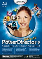 Degra%25C3%25A7aemaisgostoso. Download   CyberLink PowerDirector 9 (Exclusivo 2011)