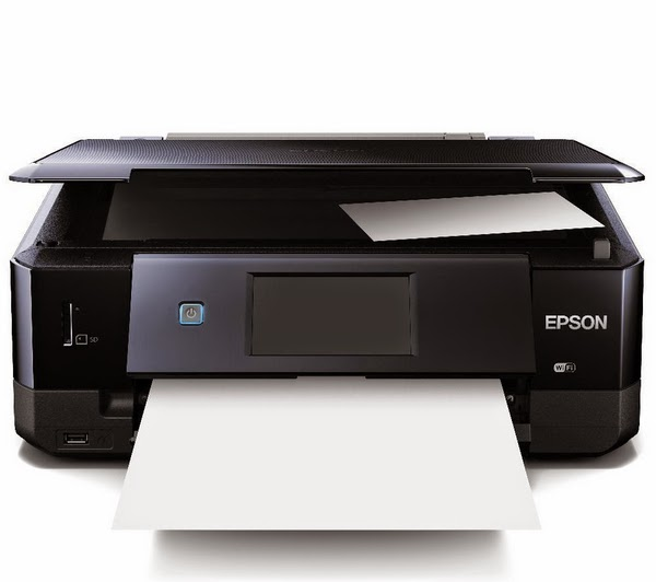 download driver epson expression premium xp 720 printer driver download. Black Bedroom Furniture Sets. Home Design Ideas