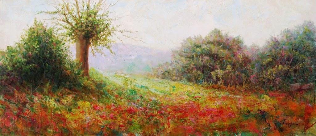 paisajes-naturales-y-del-campo