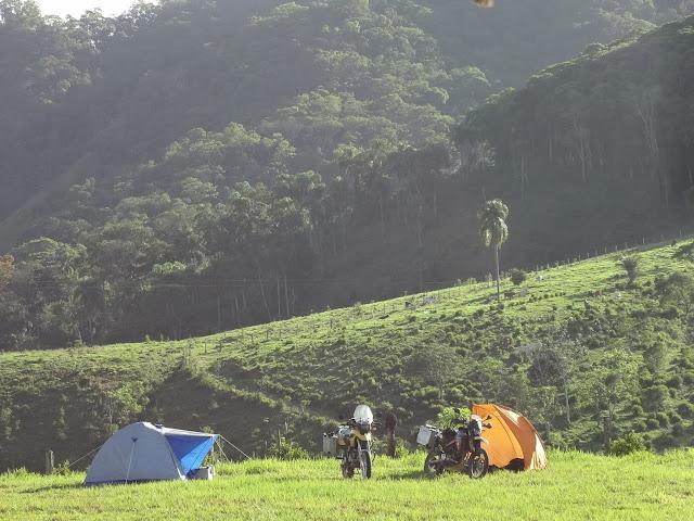 www.petardanilo.com.br