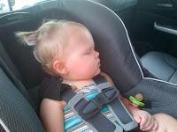 Sleeping Alice