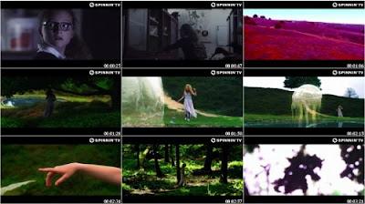 Sander van Doorn - Neon - HD 1080p Free Music Video Download