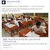 News KPAI: Siswi Hamil Bisa Ikut Ujian Nasional 2015