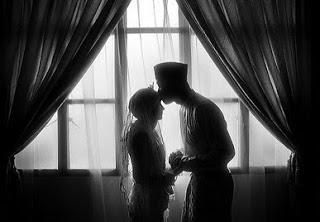 Kata Mutiara Islami Perkawinan