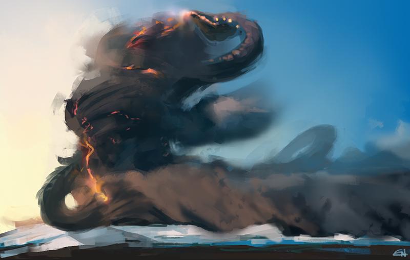 FireWurm.png