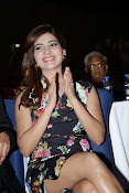 Samantha Latest Photos Gallery-thumbnail-8