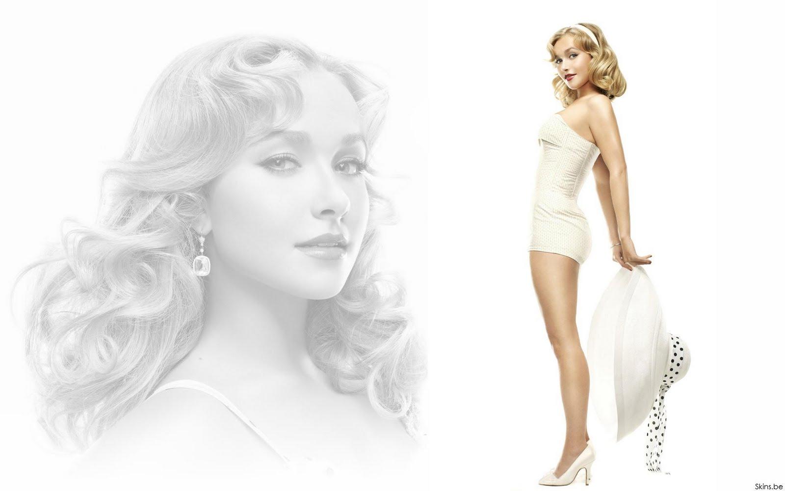 http://1.bp.blogspot.com/-OCGRGZVHB9A/TtpNdj9a3lI/AAAAAAAAKMw/I0HlNnmW2u0/s1600/Hayden_Panettiere_white_beauty_wallpapers_06.jpg