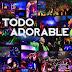TODO ADORABLE - Ebenezer Honduras (2013)
