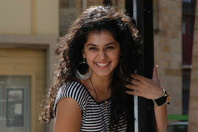Watch Tapsees Latest amp Cute Photos hot images