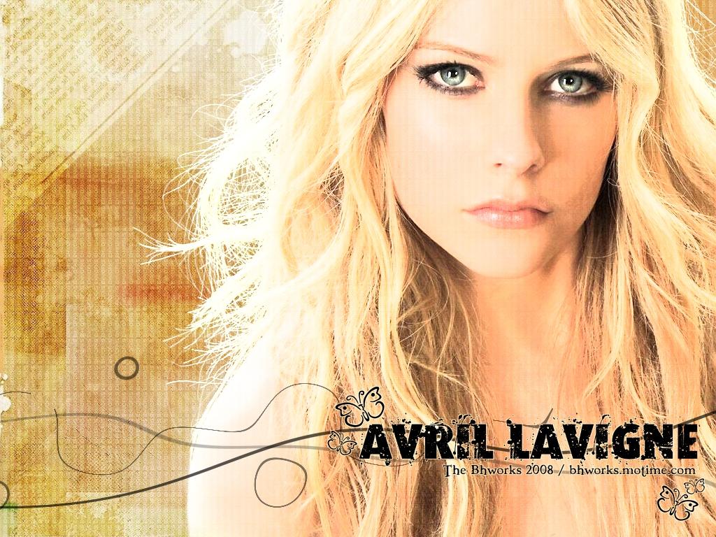 Avril Sun Nude Photos 69