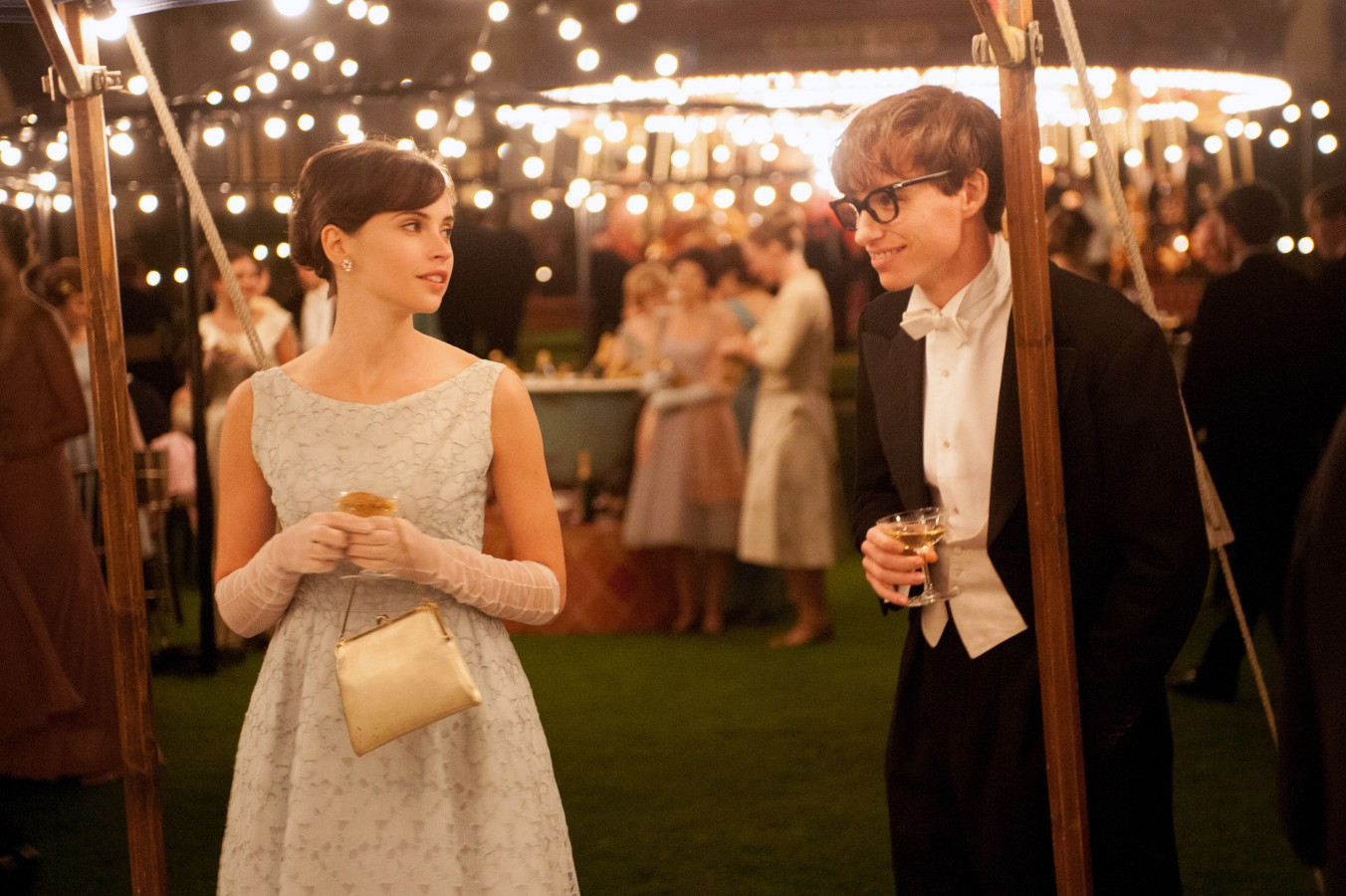 "On ""The Theory of Everything"""