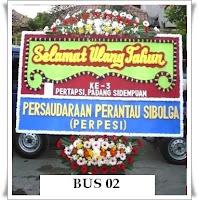 BUS+02