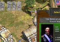 Age of Empires mbulinformation