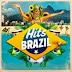 CD HITS BRAZIL 2015