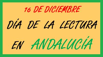 http://bibliogeneralcast.blogspot.com.es/2013/12/16-de-diciembre-dia-de-la-lectura-en.html