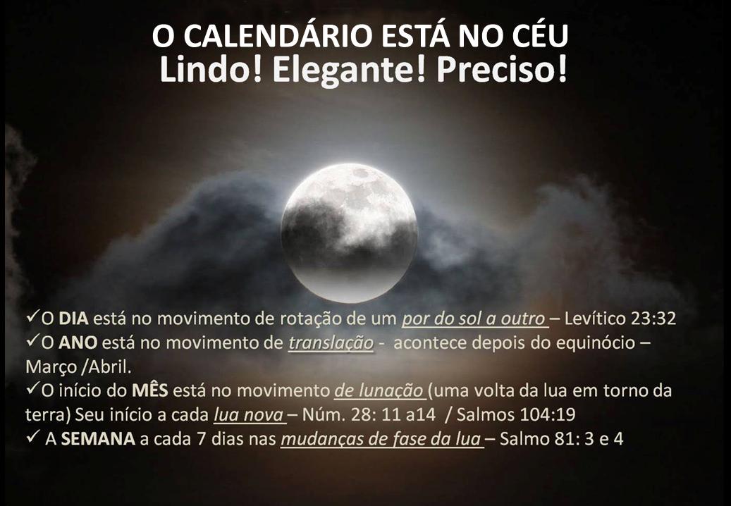 1869aaa1716 axiomafinal  O VERDADEIRO CALENDÁRIO D E YAHVEH O ETERNO CRIADOR...!