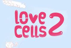 Biodata Pemain Drama Love Cells 2