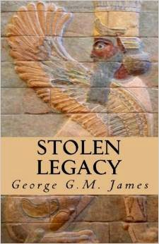 http://www.amazon.com/Stolen-Legacy-George-G-M-James/dp/1494722836/ref=as_sl_pc_tf_til?tag=hilotranbrofl-20&linkCode=w00&linkId=CJI3SJGVNIP4KVIE&creativeASIN=1494722836