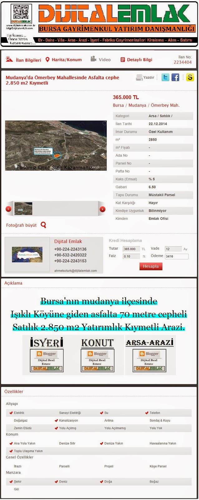 http://www.dijitalemlak.com.tr/ilan/2234404_mudanyada-omerbey-mahallesinde-asfalta-cephe-2850-m2-kiymetli.html