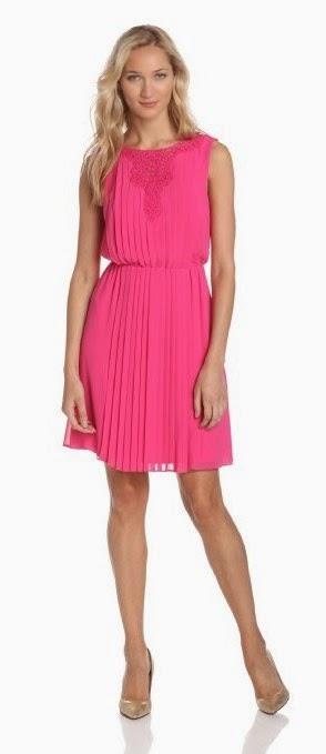 http://www.amazon.com/Jessica-Simpson-Womens-Blouson-Dress/dp/B00D8W2A3W/ref=as_li_ss_til?tag=las00-20&linkCode=w01&creativeASIN=B00D8W2A3W