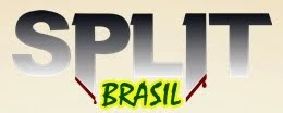 SPLIT Brasil