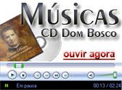 Clique e baixe as músicas de Dom Bosco
